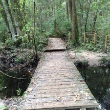 Jacksonville Arboretum and Gardens 202 s & 28 Reviews