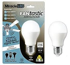 led light bulbs for ceiling fans mobile within brightest led