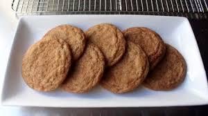 Pumpkin Spice Pudding Snickerdoodles by Pumpkin Pie Spice Allrecipes Com