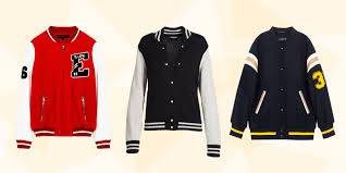 2017 best coats jackets and outerwear for women best products