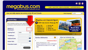 Megabus Promotion Code | Coupon Code Megabus Promo Code Rabatt Partykungen Black Friday Row Nyc Every Ubledown Mimco Physician Formulas Discount The North Face Coupon Brand Store Deals Promo Code Saving Big On A Satisfactory Bus Travel Brosa Fniture Hyperthreads Body Modern Codes Farxiga Ultimate Guide To On Tips For Scoring Topps Promotional Chegg Rental Calamo Save Money During Your With Coupon Promotional Deals Megabus Qdoba Coupons Nov 2018