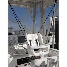 Captains Boat Chair Amazon by Gander Mountain U003e Searock Baby Boat Seat Boating U003e Boat Seats
