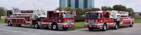 Fire | Irving, TX - Official Website Fire Trucks Responding With Air Horn Tiller Truck Engine Youtube 2002 Pierce Dash 100 Used Details Andy Leider Collection Why Tda Tractor Drawn Aerial 1999 Eone Charleston Takes Delivery Of Ladder 101 A 2017 Arrow Xt Ashburn S New Fits In Nicely Other Ferra Pumpers Truck Joins Fire Fleet Tracy Press News Tualatin Valley Rescue Official Website Alexandria Fireems On Twitter New Tiller Drivers The Baileys Cssroads Goes In Service Today Fairfax Addition To The Family County And Department