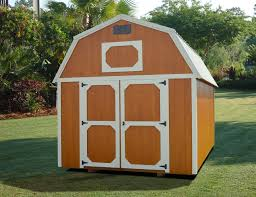 Portable Sheds Jacksonville Florida by Storage Buildings Sheds Atlanta Rent2ownsheds Com