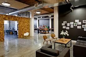 Graphic Designer Office Space