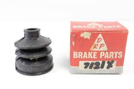 Morris Commercial 1957/62 JB J3 J2 J4 Brake Master Cylinder Boot New ... Semi Trucks For Sale In Ohio Ebay Best Car Truck Parts Accsories Ebay Motors Commercial Fullservice Auto Supplier Ctv Herpa 744164 1 87 Iron Pig Spzw Type 152 East German Army Ambulance American Historical Society Boley Ho 187 Die Cast Intertional 4300 2door Fire 1955 Kurb Side Grumman Olson Ups Read More Lorry Planet Car Parts Shops