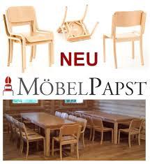 40 neue massivholzstühle holzstühle holz stuhl stühle massiv