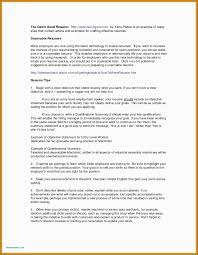 Resume Sample Business Administration Graduate Management Samples Marvelous Small