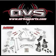100 Chevy Truck Parts Catalog Free MCGAUGHYS 7 PREMIUM LIFT KIT 2001 CHEVY SILVERADO 1500 4WD ONLY