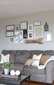 Colors For A Living Room by 30 Elegant Living Room Colour Schemes Living Rooms Modern And Gray
