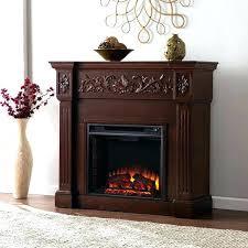 Lowes Fireplace Door Overstock Fireplace Screen Blvd Wellington