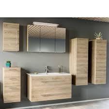 badezimmer ausstattung xeldra