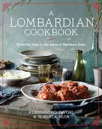 Pumpkin Gnocchi Recipe Nz by A Lombardian Cookbook By Roberta Muir Penguin Books New Zealand