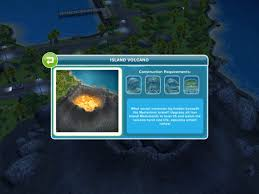 Sims Freeplay Baby Toilet Meter Low by Mystery Island Event The Sims Freeplay