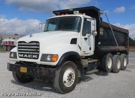100 Mack Trucks Macungie Dump Truck Trailer Wiring Wiring Diagram Detailed