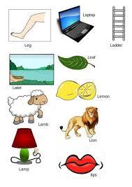 15 best English Alphabet images on Pinterest