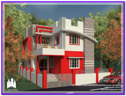 Contemporary-low-cost-house-design - Interior For House Slope Roof Low Cost Home Design Kerala And Floor Plans Budget Plan Contemporary House Plain Modern 1200 Sq Ft Rs18 Lakhs Estimated Lofty 1379 2 Bhk 46 Sqm Small Narrow With Lowcost Style Youtube Of Cost Contemporary Home In Design And Interior Ideas Decoration In Nepal Khp Your Own Baby Nursery Low Cstruction House Plans 5 Ways To Build A Allstateloghescom