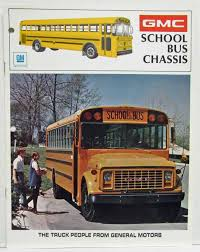 1973 GMC Trucks School Bus Chassis Sales Brochure Car Brochures 1973 Chevrolet And Gmc Truck Chevy Ck 3500 For Sale Near Cadillac Michigan 49601 Classics Classic Instruments Store Gstock 197387 Chevygmc Package Gmc Pickups Brochures1973 Ralphie98 Sierra 1500 Regular Cab Specs Photos Pickup Information Photos Momentcar The Jimmy Pinterest Rigs Trucks 6500 Grain Truck Item Al9180 Sold June 29 Ag E Bushwacker Cut Out Style Fender Flares 731987 Rear 1987 K5 Suburban Dash Cluster Bezel Parts Interchange Manual Cars Bikes Others American Stock