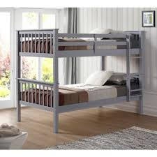 Bunk Bed Huggers by Buy Bunk Beds From Bed Bath U0026 Beyond