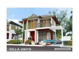 100 Villa House Design In Prime World District Lapu Lapu Cebu