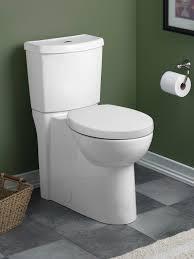 american standard 2794 204 020 studio concealed trapway dual flush
