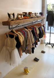 I Want To Do This In My Bedroom For Outfits Plan Wear And Things Ive Recently Bought