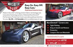 Official Publication Of The National Council Of Corvette ... Chevrolet Service In Clinton Township Mustangs Unlimited Mustang Parts Superstore Free Shipping Discount Coupon Codes For Restoration Hdware Hdmi Late Model Restoration Home Facebook The Best Black Friday Deals Your Fan Club American Muscle 6 Discount Code Naturaliser Shoes Singapore July 23 2019 By Woodward Community Media Issuu Crews Dealer North Charleston Sc 2018 Des Moines Register Metros Can You Use 20 Off Uplay On Honor Wrap A Nap