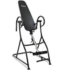 chaise romaine fitness doctor tower pro chaise romaine le guide d achat