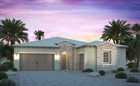 Cheap 3 Bedroom Houses For Rent by Las Vegas New Homes 1 957 Homes For Sale New Home Source