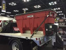 100 Salt Spreaders For Trucks Brand New Boss VBX 9000 Spreader Boss Snow Plows Snow Plow