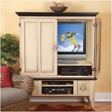 Flat Screen Tv Cabinet With Pocket Doors • Screen Doors Armoire Wardrobe Storage Cabinet Over The Door Jewelry With Mirror Tv Turned Into A Sewing Cabinet With Fold Up Table Eertainment Armoire Pocket Doors Ertainment Tv Abolishrmcom Baby Room Mirrored Cheval Shaker Television Pocket Doors Modern Beautiful Tv Design Photos Transfmatorious Antique White Computer Desk Decorative Decoration Small Media Consoles Centers Arhaus Small Bespoke Cabinets