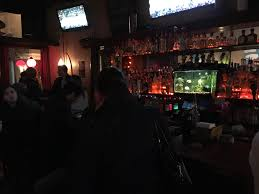 The Top 10 Bars To Visit Along The Divisadero, San Francisco Union Square Bars Kimpton Sir Francis Drake Hotel Omg Quirky Gay Bar Dtown San Francisco Sfs 10 Hautest Near 7 In To Get Your Game On Ca Top Bars And Francisco The Cocktail Heatmap Where Drink Cocktails Right Lounge Near The Moscone Center 14 Of Best Restaurants 5 Best Wine Haute Living Chambers Eat Drink Ritzcarlton
