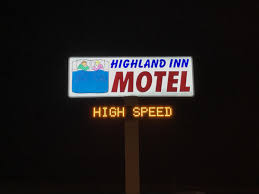 Highland Inn Las Vegas, NV - Booking.com Finger Baing Hotdogs At Punk Rock Bowling Dude Wheres My Hotdog Highland Inn Las Vegas Nv Bookingcom Mortons Travel Plaza 1173 Photos 83 Reviews Convience Selfdriving Trucks Are Now Running Between Texas And California Wired 88 Mike Morgan Takes First Champtruck Championship Updated Woman Shot By Officer Parowan Truck Stop Was Wielding Police Shoot Man After Pair Of Stabbings Automotive Business In United States The Rv Park At Circus Prices Campground Hookers Walking Around Wild West Nevada Nunberg Germany March 4 2018 Man Flatbed With Crane The Truck Stop Los Angeles Youtube