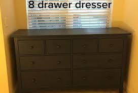 dressers ikea hemnes chest of 6 drawers instructions ikea hemnes