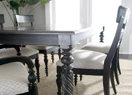 Ethan Allen Dining Room Table by Livingston Dining Table Dining Tables Ethan Allen