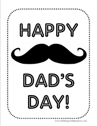 Free Printable Coloring Fathers Day Pages 57 On Gallery Ideas With