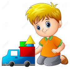 Illustration Of Little Boy Build A House Out Of Blocks With Toy ... Sema Show Truck Build 2013 Ford F250 Crew Cab Power Stroke Ana White A Shelf Or Desk Organizer Free And Easy Trucks For Kids Compilation Learning A Monster How To Bed Storage Storagehow To Shiny R Views Lego With Pictures Wikihow Pickup Sideboardsstake Sides Super Duty 4 Steps Fun Way Review Shapes Preschoolers Building Truck Camper Home Away From Home Teambhp Best Car Information 1920 Wooden Cap Thing