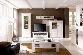 wohnzimmer tv möbel natura home möbel 21stcenturyfluency