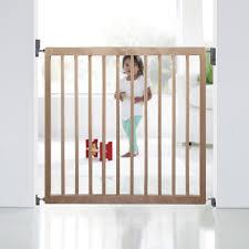 barriere escalier leroy merlin barriere piscine leroy merlin leroy merlin balcon recherche