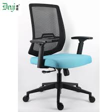 Single Lever Mesh Back Executive Office Chair 861a-17 High Back Manager  Computer Chair - Buy High Back Manager Computer Chair,Mesh Back Computer ... Luxury Pu Leather Executive Swivel Computer Chair Office Desk With Latch Recline Mechanism Brown Eliza Tinsley Black Belleze Highback Ergonomic Padded Arms Mocha Barton Economy Hydraulic Lift Senarai Harga Style Lifted Household Multi Heavy Duty Task Big And Tall Details About Rolling High Back Essentials Officecomputer Belleze Tilt Lumber Support Faux For Look Costway