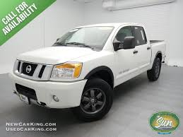Pre-Owned 2013 Nissan Titan PRO-4X Crew Cab Pickup Cicero ... Preowned 2013 Nissan Titan Pro4x Crew Cab Pickup Cicero 2014 Frontier Reviews And Rating Motor Trend Chris Youtube White Sl 4x4 In Price Photos Features Wyoming Trucks Cars Wyomings Largest Used Car Dealer Used Extra Cleanlow Miles Bluetooth S Sandy B3663a Sv 4x4 Ottawa Inventory 416 Navara 25 Dci Platinum Double 4dr Autotivetimescom Review For Sale Pricing Edmunds