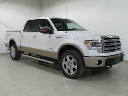 Beautiful Trucks Under 10000 With Hp Beeadcbcbbf On Cars Design ... All Wheel Drive Trucks Under 100 Lebdcom Home I20 Trucks Garys Auto Sales Sneads Ferry Nc New Used Cars And Car Truck Suv Dealership James Wood Group Best You Can Buy In 2018 Under News Of Release 57 Fresh Small Pickup Diesel Dig Teamsters Chief Fears Us Selfdriving May Be Unsafe Hit