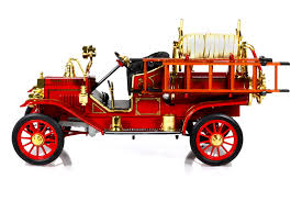 1914 Ford Model T Fire Engine 1914 Ford Model T Fire Truck Vintage Motors Of Sarasota Inc F1451 Chicago 2015 Driving A Firetruck In Service When Woodrow Wilson Was President Wsj With Crew Icm Holding Plastic Model Kits Military 124 W2 Kit Hobbymodelscom Engine Pin Szerzje Jozsef Cspe Kzztve Itt Vetern Autk Pinterest Mhattan New York Usa 1st Apr Fdny Chief 1924 1910 Hyman Ltd Classic Cars 1926 This Is F Flickr Modelimex Online Shop