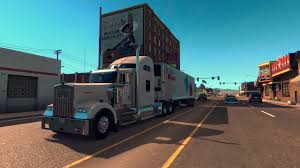 How Big Truck Games Is Going To Change Your | WEBTRUCK Monster Jam Review Wwwimpulsegamercom New Big Trucks Mudding Games Enthill 18wheeler Drag Racing Cool Semi Truck Games Image Search Results Road Rippers Wheels Assortment 800 Hamleys How Truck Is Going To Change Your Webtruck Simulator Usa Game City Real Driver 1mobilecom Mutha Truckers 2 Accsories And Big Trucks Page 3 Kids Youtube Rig Europe 2012 Promotional Art Mobygames 18 Wheeler