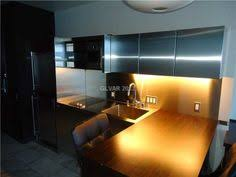 One Bedroom Suite At Palms Place by The Palms Place One Bedroom Suites Are 1 200 Square Feet With