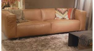 sofa craigslist sofa bed breathtaking leather sofa bed