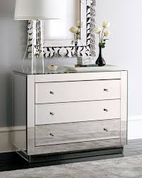 Ebay Dressers With Mirrors by Hayworth Mirrored Chest Living Spaces Image With Marvellous