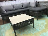 sitzgruppe für wohnzimmer möbel gebraucht kaufen in