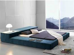 Bed Frames With Storage As Full Size Bed Frame And Fresh Modern