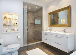 Bathroom Vanities : New Ikea Vanity Bathroom Home Design Planning ... Compact Corner Desk And White File Cabinets Also Floating Shelf Luxury Ikea Fniture Ideas 43 Love To Home Design Colours Ideas Design A Room Resultsmdceuticalscom Fancy Clean Ikea Kitchen Cabinets Greenvirals Style Home Homes Abc Stunning Images Decorating Wonderful Studio Apartment Store Pictures Ipirations Ikea Kitchen Wall Organizers Decor Color Designs Peenmediacom Prepoessing Living Sets Best Stesyllabus Lovely On With